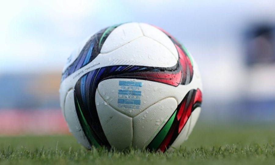 Για το «2 στα 2» Παναθηναϊκός και ΑΕΚ - Δυνατό ματς στο Περιστέρι