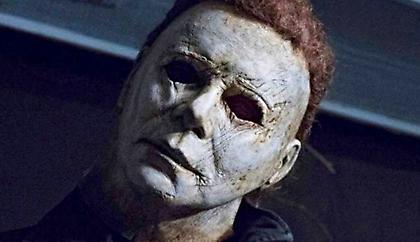 Το νέο, ανατριχιαστικό τρέιλερ του «Halloween»