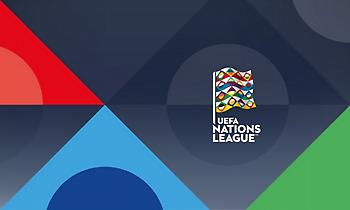 Όλα όσα πρέπει να ξέρετε για το UEFA Nations League