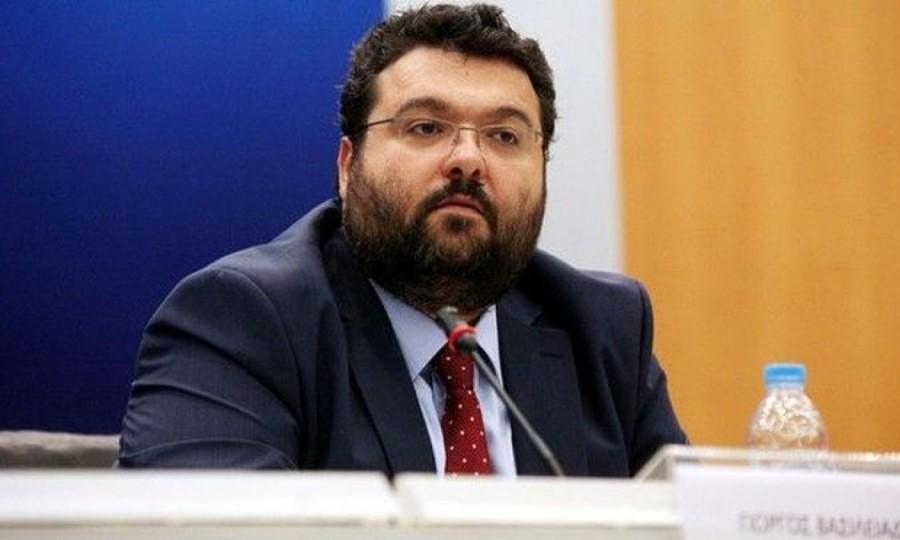 Βασιλειάδης: «Έχουμε δουλέψει αθόρυβα με τους ανθρώπους του ΠΑΟΚ»