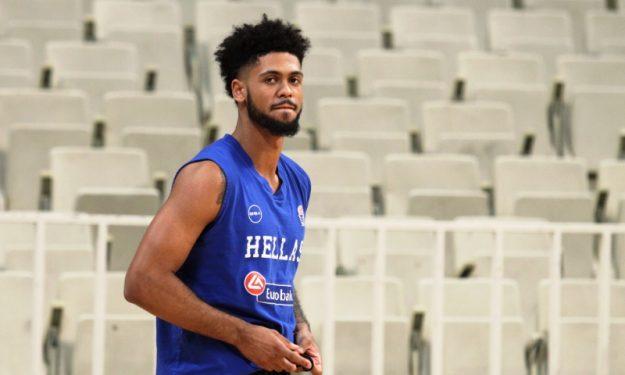 FIBA: Εστιάζει σε Ντόρσεϊ, Μπογκντάνοβιτς, Μπιέλιτσα ενόψει Ελλάδας-Σερβίας (video)