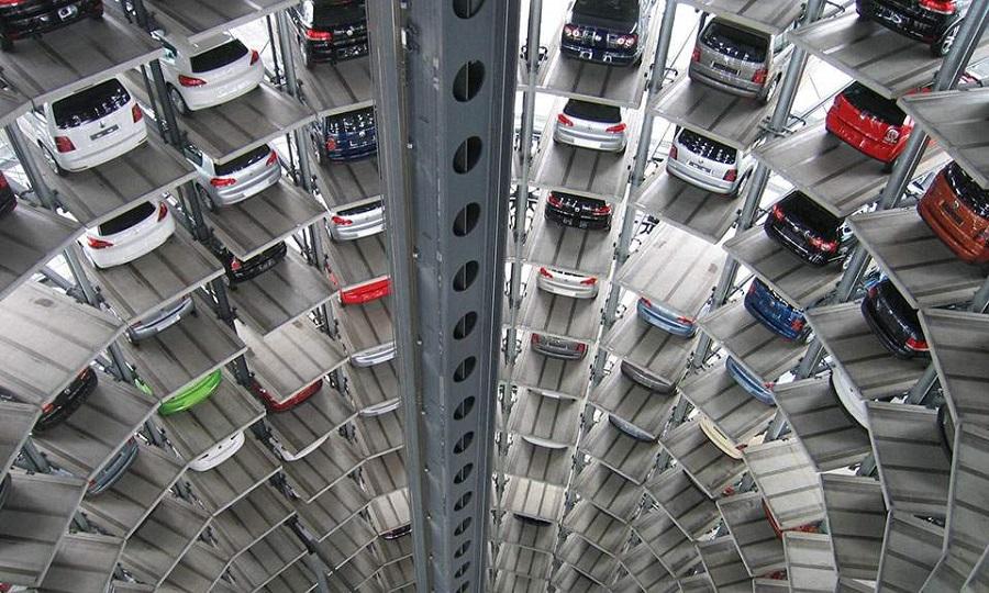 Οι πωλήσεις αυτοκινήτων θα φτάσουν τις 100.000