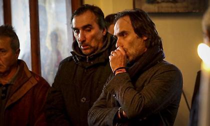 Άρχισαν οι αλλαγές στον ΟΦΗ: Εκτελεστικός διευθυντής ο Πουρσανίδης