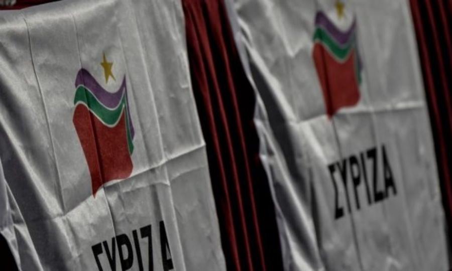 Αναταραχή στον ΣΥΡΙΖΑ Καλαμαριάς: Αποχωρούν τέσσερις δημοτικοί σύμβουλοι