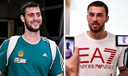 NBA2k19: Το rating του Παπαγιάννη και των υπόλοιπων NBAers της Ευρωλίγκας!