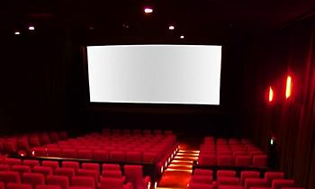 Κινηματογραφικές πρεμιέρες: Οι ταινίες της εβδομάδας (13-19/9/18)