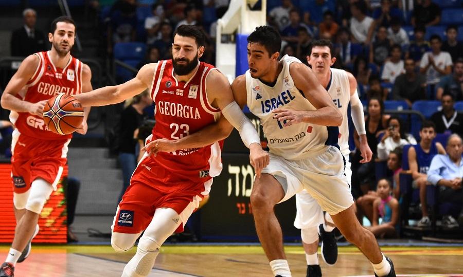 Σενγκέλια: «Από τις καλύτερες ομάδες η Ελλάδα, αλλά πάμε για τη νίκη»