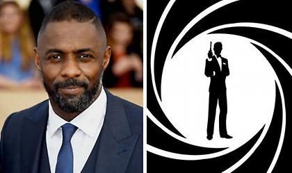 Ποιος θα είναι ο επόμενος James Bond; (στοίχημα και αποδόσεις)