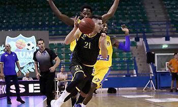 Η νέα ΑΕΚ της Κύπρου: Ο Μωραΐτης που μένει, ο ηγέτης Ματσιούλις, οι νέοι και τα στοιχεία Μπάνκι!