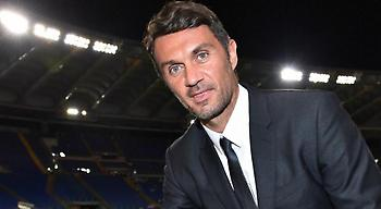 Μαλντίνι: «Πρέπει να μεγαλώσουμε στη νοοτροπία, θέλουμε να επιστρέψουμε στο Champions League»