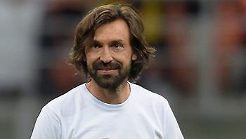Πίρλο: «Η Γιουβέντους μπορεί να κερδίσει φέτος το Champions League»