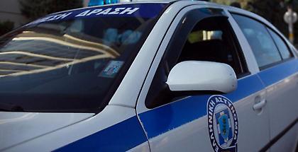 Θεσσαλονίκη: Εντοπίστηκε πτώμα στο στρατόπεδο Ζιάκα