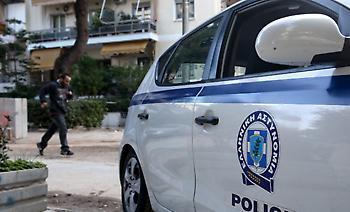 Ομηρία Γαλλίδας στην Λαμία: «Καλώς ήρθες στην φυλακή σου, θα είσαι πάντα η σκλάβα μου»