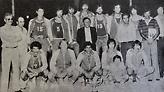 Βαλκανικό 1979: Τον Γκάλη η Ελλάδα τον «υποδέχθηκε» με χρυσό μετάλλιο