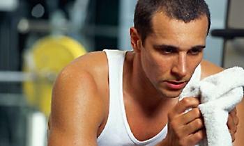 Οι τροφές που προστατεύουν από γρίπη και κρυολόγημα
