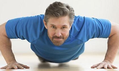 40 συμβουλές για να χάσεις κιλά αν είσαι 40άρης