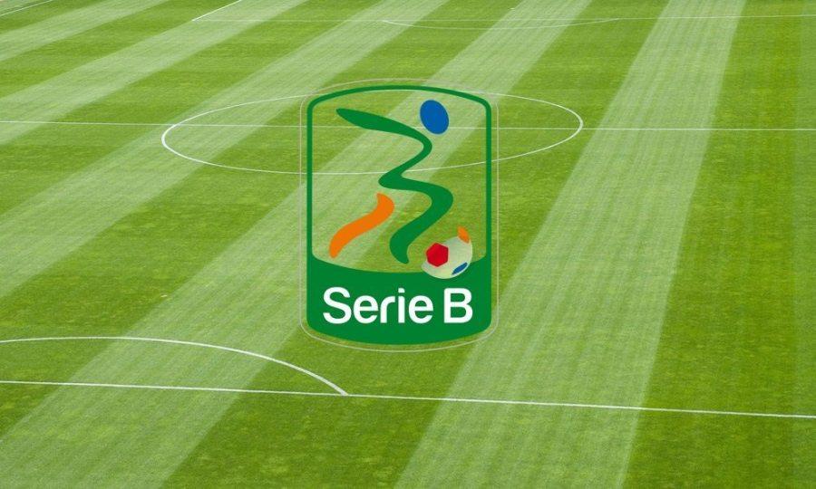 Αναβολή επ' αόριστον σε Serie Β και Serie C