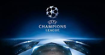 Champions League: Ο Μανωλάς απειλεί το στέμμα της Ρεάλ!