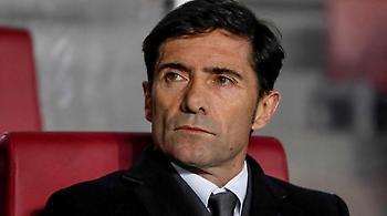 Μαρθελίνο: «Η Γιουβέντους είναι υποψήφια για την κατάκτηση του Champions League»