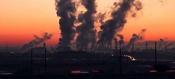 Η ρύπανση του αέρα πιθανόν να αυξάνει τον κίνδυνο για άνοια