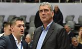 Βράνκοβιτς: «Πιάσαμε πάτο»
