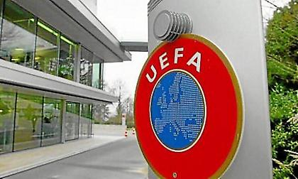 Η UEFA ζητά προτάσεις για διοργάνωση e-sports σχετική με το Euro 2020