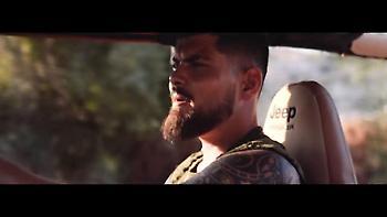 Φορής: «Καψούρες και αλητείες» για τον ταλαντούχο τραγουδιστή από την Κύπρο