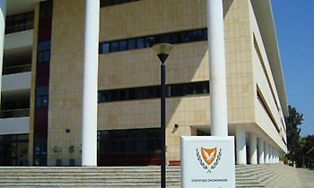 Η «καθαρή» έξοδος Κύπρου στις αγορές: Άντλησε 1,5 δισ. με επιτόκιο 2,4%