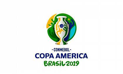 Ανακοινώθηκαν τα γήπεδα που θα φιλοξενήσουν το Κόπα Αμέρικα του 2019 στη Βραζιλία