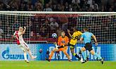 Πολλές οι απώλειες και οι ελλείψεις για να βγάλεις 90' αλώβητη στο Champions League