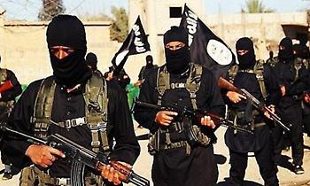 ΗΠΑ: Η τρομοκρατική απειλή συνεχίζει να υφίσταται παρά την ήττα του ISIS