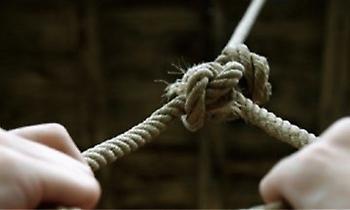Σοκ στην Αλεξανδρούπολη: Αυτοκτόνησε 40χρονος εκπαιδευτικός