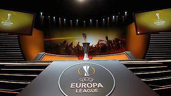 Ώρα για δράση στο Europa League