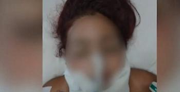 Τα πρώτα λόγια της 22χρονης που βιάστηκε στο Ζεφύρι στη μητέρα της