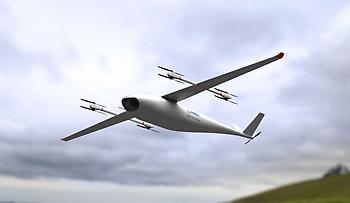 Στο αεροπλάνο του τρόμου: Έτρεχε αίμα από τις μύτες και τα αυτιά επιβατών (vid)