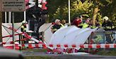 Ολλανδία: Τέσσερα παιδιά σκοτώθηκαν σε σύγκρουση αμαξοστοιχίας με ποδήλατο