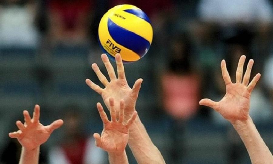 Δικαίωση Ολυμπιακού στο ΑΣΕΑΔ, με κόσμο η πρεμιέρα στο βόλεϊ με ΑΕΚ