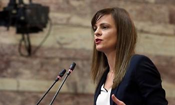 Πολιτικές αντιδράσεις για την τροπολογία περί αύξησης του κατώτατου μισθού