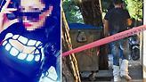 Ανατριχίλα: Η προφητική ανάρτηση της 33χρονης που «προέβλεπε» το τέλος της