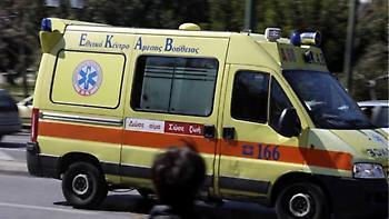 Τραγωδία στην Καλλιθέα: Μαθήτρια λυκείου έπεσε από μπαλκόνι και σκοτώθηκε