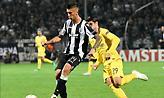 Χατσερίντι: «Σημαντικό να συμμετέχουμε σε τέτοιου είδους ματς»