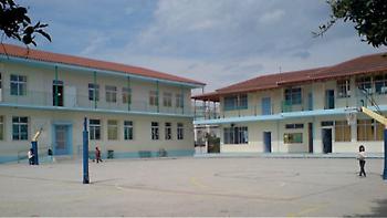 Δώδεκα σχολεία της Αχαΐας περιμένουν ακόμη δάσκαλο