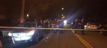 ΗΠΑ: Πυροβολισμοί στο Σίρακιουζ της Νέας Υόρκης - Πληροφορίες για θύματα