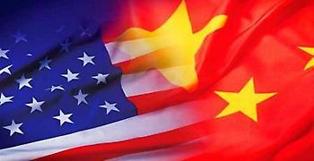 ΗΠΑ: Κυρώσεις σε βάρος της κινεζικής στρατιωτικής διεύθυνσης εξοπλισμών