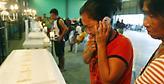 Τους 22 έφτασαν οι νεκροί από την κατολίσθηση στις Φιλιππίνες