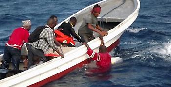 Τανζανία: Περισσότερα από 100 πτώματα έχουν ανασυρθεί από τη λίμνη Βικτόρια