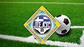 Απειλούν με αποχή από το Κύπελλο οι ποδοσφαιριστές λόγω ασφαλιστικού
