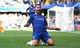 Κόβατσιτς:«Ο Αζάρ είναι στους τρεις καλύτερους παίκτες του κόσμου»