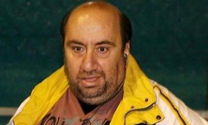 Πέντε μήνες φυλάκιση στον Τσάκα για συκοφαντική δυσφήμηση του Bασίλη Κωνσταντίνου