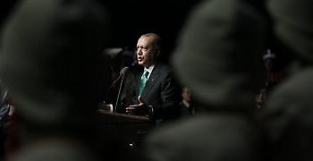 Νέες τουρκικές απειλές για τους οκτώ στρατιωτικούς